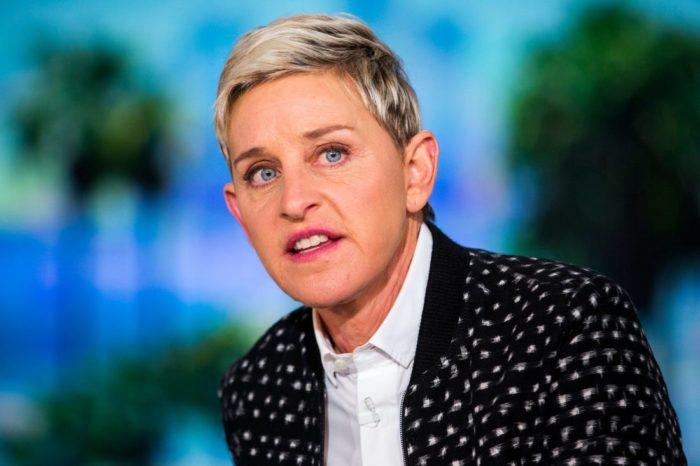 """""""Do të flasim dhe për atë temë"""", Ellen DeGeneres gati të rikthehet në ekran pas akuzave të rënda ndaj saj"""