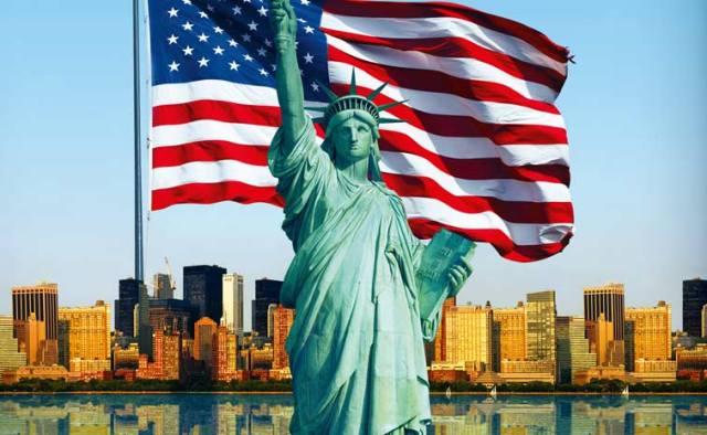 Ambasada jep njoftimin e rëndësishëm: Ja kur fillojnë aplikimet për Lotarinë Amerikane!