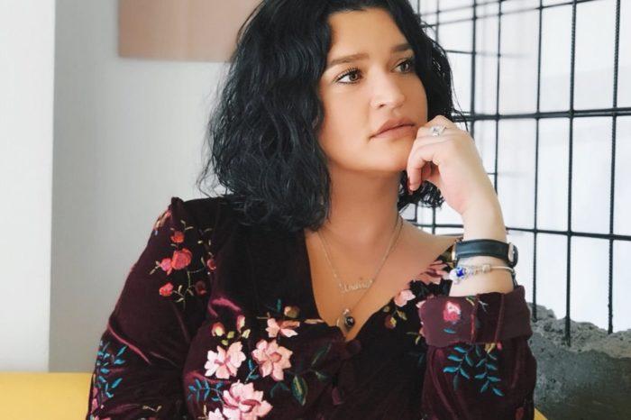 Në pritje të ëmbël: Stilistja e njohur shqiptare po bëhet me vajzë!
