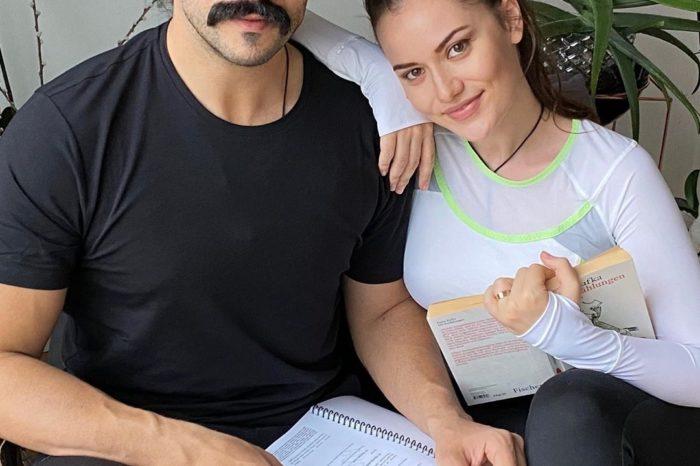 Pra, Burak Ozçivit dhe Fahryie Evcen po divorcohen për këto arsye?!