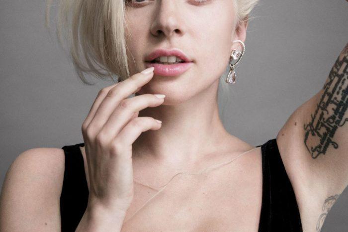 """""""Çdo ditë mendoja si të vrisja veten"""", Lady Gaga hap zemrën dhe rrëfehet për ditët më të errëta të jetës"""