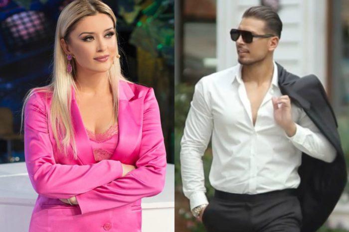 """""""Princi modern"""" u zgjodh! Alketa Vejsiu zbulon detaje nga dating-show që do të sjellë romancën në ekran!"""