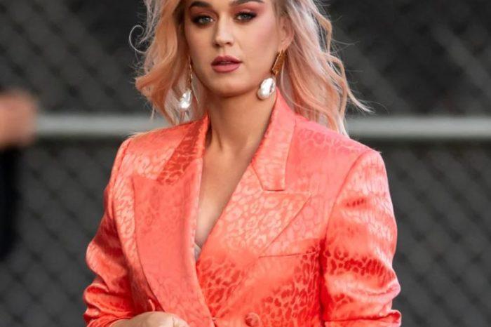 """Katy Perry në rrezik! Një burrë hyn me forcë në shtëpinë e saj dhe """"frikëson për vdekje"""" këngëtaren"""