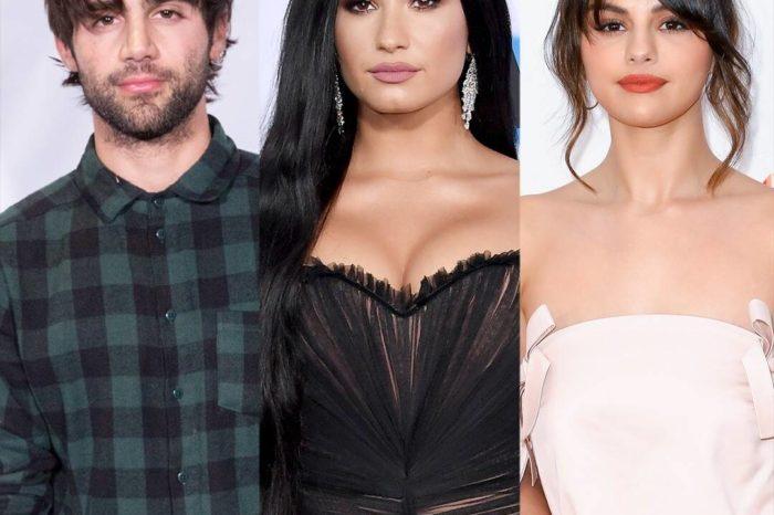 Ups! Dalin postimet ku i fejuari i Demit ofendon partneren dhe lavdëron Selena Gomez-in, reagon këngëtarja!