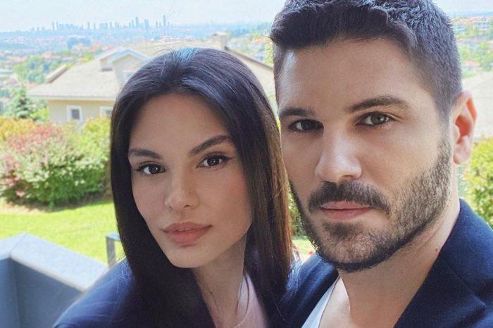 Tolgahan po vjen në ekranin shqiptar me një serial që do të na fiksojë të gjithëve përpara televizorit!
