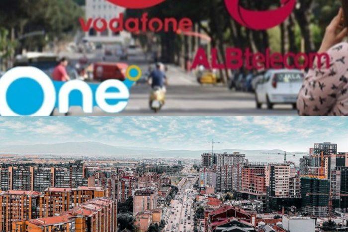 """Në letra procedura e heqjes së """"Roaming"""" me Kosovën ka nisur prej 2 vitesh: Po ç'ndodh në realitet?!"""