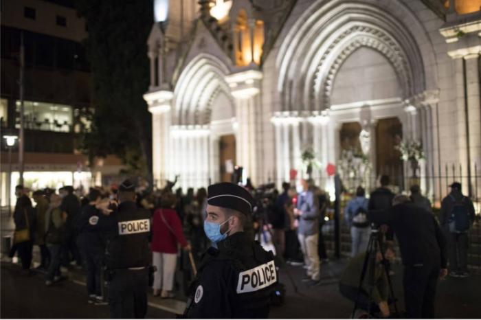 Tjetër sulm në Francë, qëllohet me armë gjahu prifti ortodoks