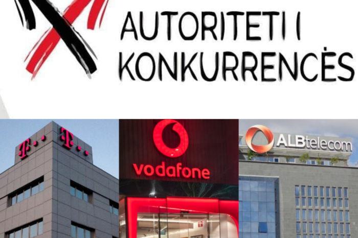Shërbimet e telefonisë- pjesë jetike e shoqërisë! Pse askush nuk bën asgjë për abuzimin ndaj klientëve shqiptarë?!