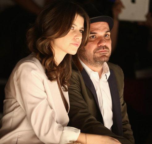 Ky qenka çelësi! Beren Saat zbulon sekretin e jetëgjatësisë së martesës me këngëtarin turk!
