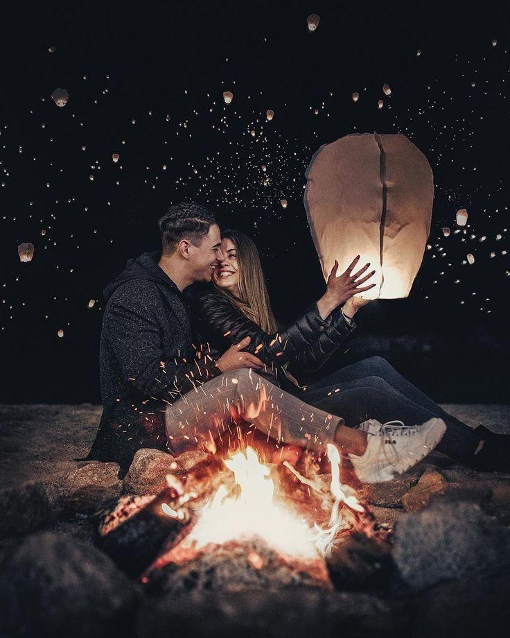 First date? 5 këshilla që do t'ju ndihmojnë për të shmangur ankthin!
