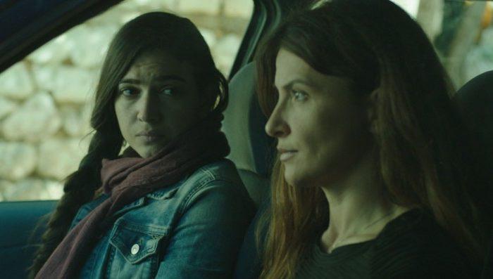 """Jonida Vokshi më e lumtur se kurrë, filmi shqiptar ku ajo ka rol kryesor zgjidhet për në """"Oscars"""""""
