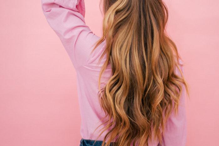 Dëshironi flokë të shëndetshëm? Këto tre sekrete do t'ju ndihmojnë shumë