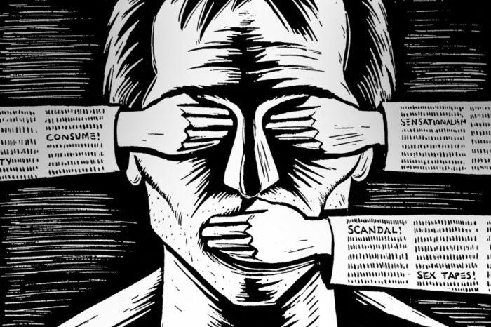 Mediave u shtrëngohet laku, tarifa për dokumentet e shtetit, ligji që u përgatit në fshehtësi