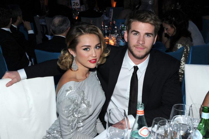 Ups! Liam Hemsworth po humbet miliona dollarë nga shtëpia ku jetonte dikur me Miley Cyrus për këtë arsye!