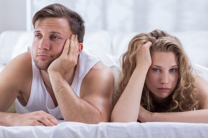 Ju është bërë lidhja e mërzitshme? 4 mënyra që do t'ju ndihmojnë të dilni nga rutina