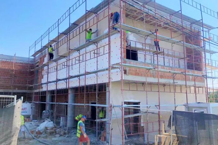 """Fondet e donatorëve për tërmetin, programi """"EU4Schools 2"""" do të rindërtojë 36 objekte arsimore (LISTA)"""